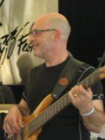 Marco Giovannetti