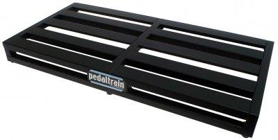 Pedaltrain Pro Softcase