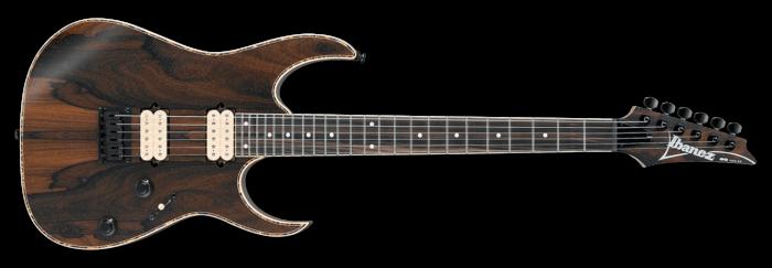 Guitare Ibanez RGEW 521 ZC