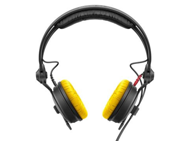 casque hd25 limited