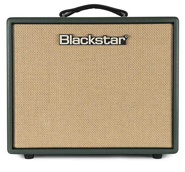 Blackstar JJN20R MKII