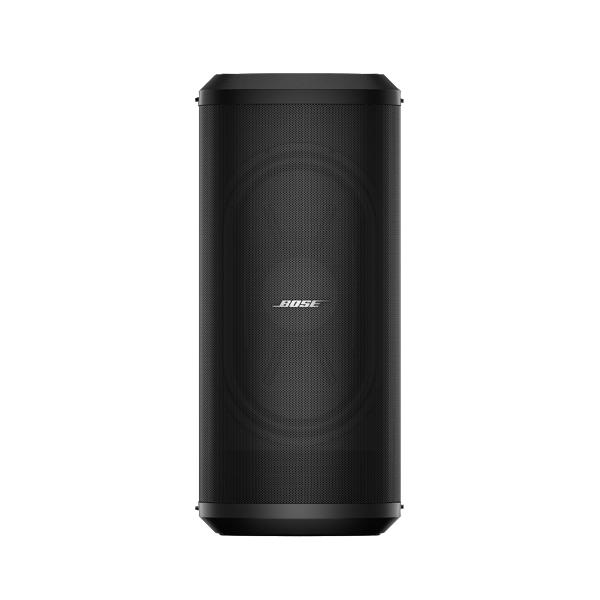 Bose Sub 2
